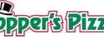 Topper's Pizza (Chelmsford)