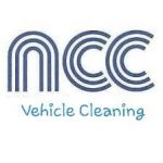 NCC vehicle Cleaning