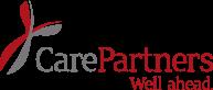 CarePartners Recruitment