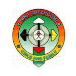 KINA Gbezhgomi Child and Family Services