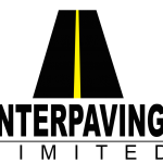 Interpaving Ltd
