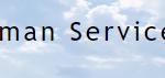 Summit Human Services Sudbury
