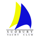 SAILING SCHOOL INSTRUCTOR