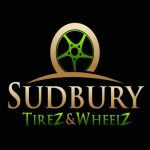 Sudbury Tirez and Wheelz