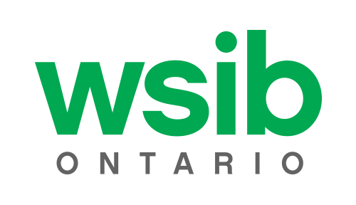 The Workplace Safety And Insurance Board Ontario (wsib)