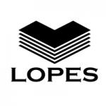 Lopes Limited