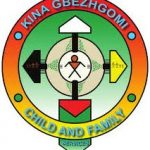 Kina Gbezhgomi Child & Family Services