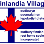Finlandia Village- Finlandia Nursing Home Limited