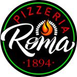 Pizzeria Roma 1894