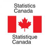 Statistics Canada / Statistique Canada