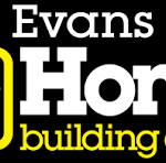 Evans Home Building Center