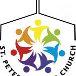 St. Peter's United Church