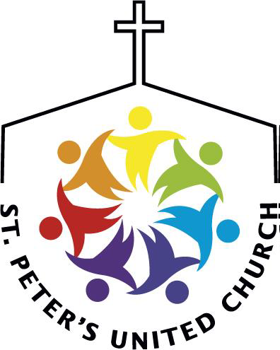 Office Manager – St. Peter's United Church