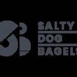 Salty Dog Bagels