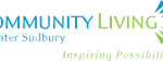 Community Living Greater Sudbury