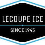 Lecoupe Ice