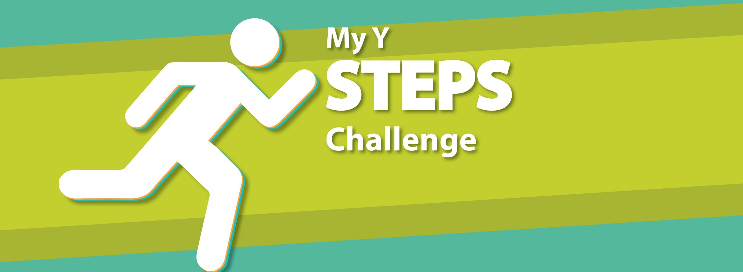 My Y Steps Challenge