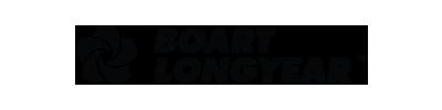 Boart Longyear Logo