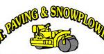 BT Paving and Snowplowing Ltd.