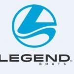 Legend Boats