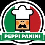 Peppi Panini