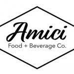 Amici Food + Beverage Co.