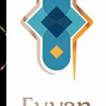 Eyvan Persian Cuisine