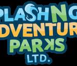 Splash N Go Adventure Parks