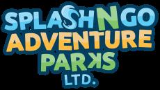 Splash N Go Logo