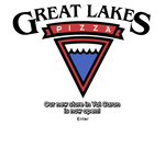 Great Lakes Pizza