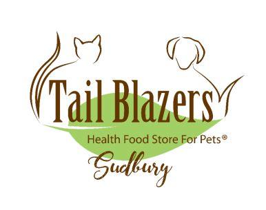 Part-Time Pet Food Consultant