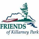 Friends of Killarney Park