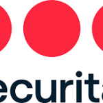 Securitas Canada Ltd.