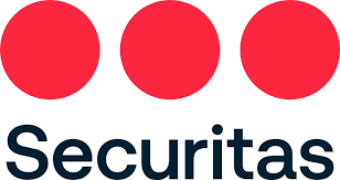 Security Guard (Multiple Positions)