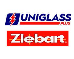 Uniglass Logo 2