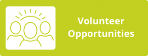 Volunteer Opportunities Button