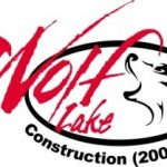 Wolf Lake Construction