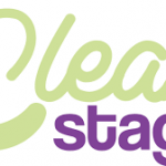 A Clean Stage