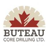 Buteau Core Drilling Ltd.