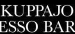 Kuppajo Espresso Bar