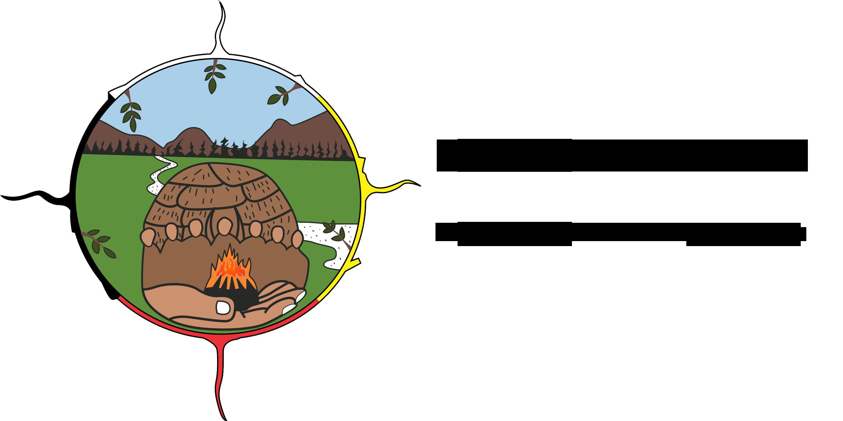 Nogdawindamin Logo