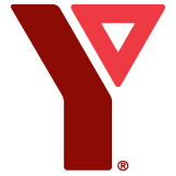 Logo For YMCA Of Northeastern Ontario